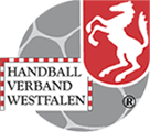 Handballverband Westfalen